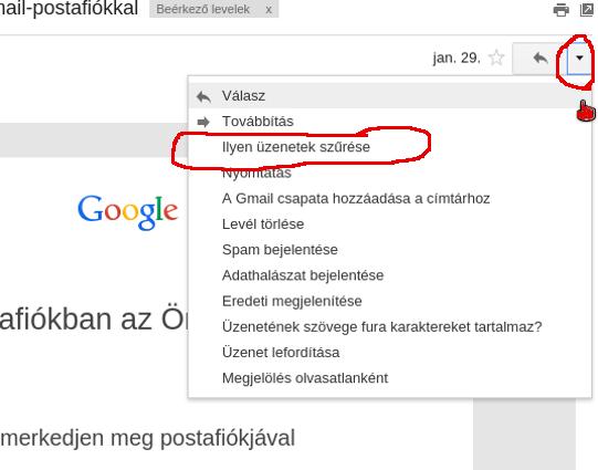 googlespam2