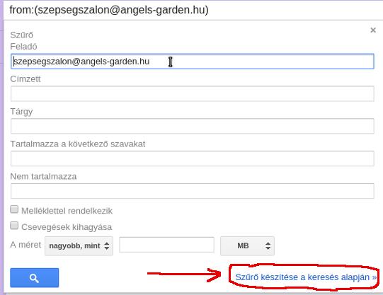 googlespam3