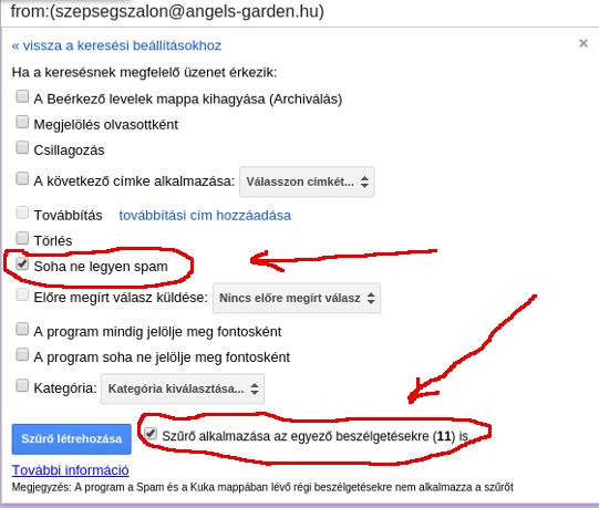 googlespam4