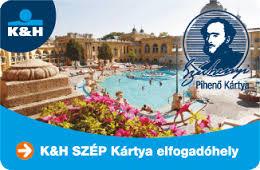 k&h_szep_kartya_elfogadohely