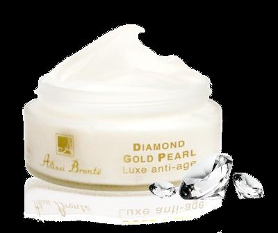 Diamond-Gold-Pearl-200-ml_R1_DIA00200_212212_PGV_ENG-ESP_HQ (1)