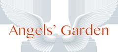 Angels-Garden